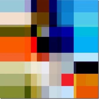 Digitalgrafik_13