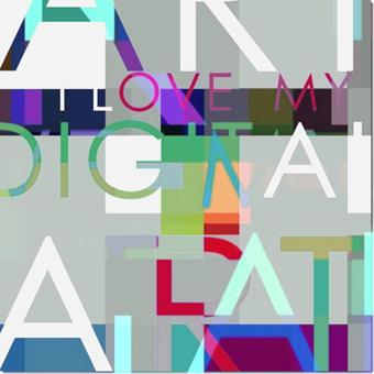 Digitalgrafik_18