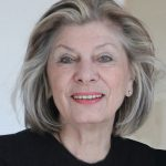 Helga Kalversberg