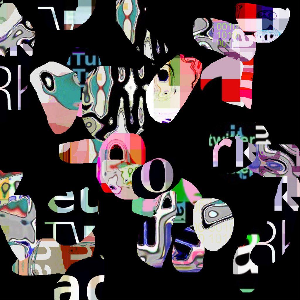 Digitalkunst, Digitalgrafik 2020.1
