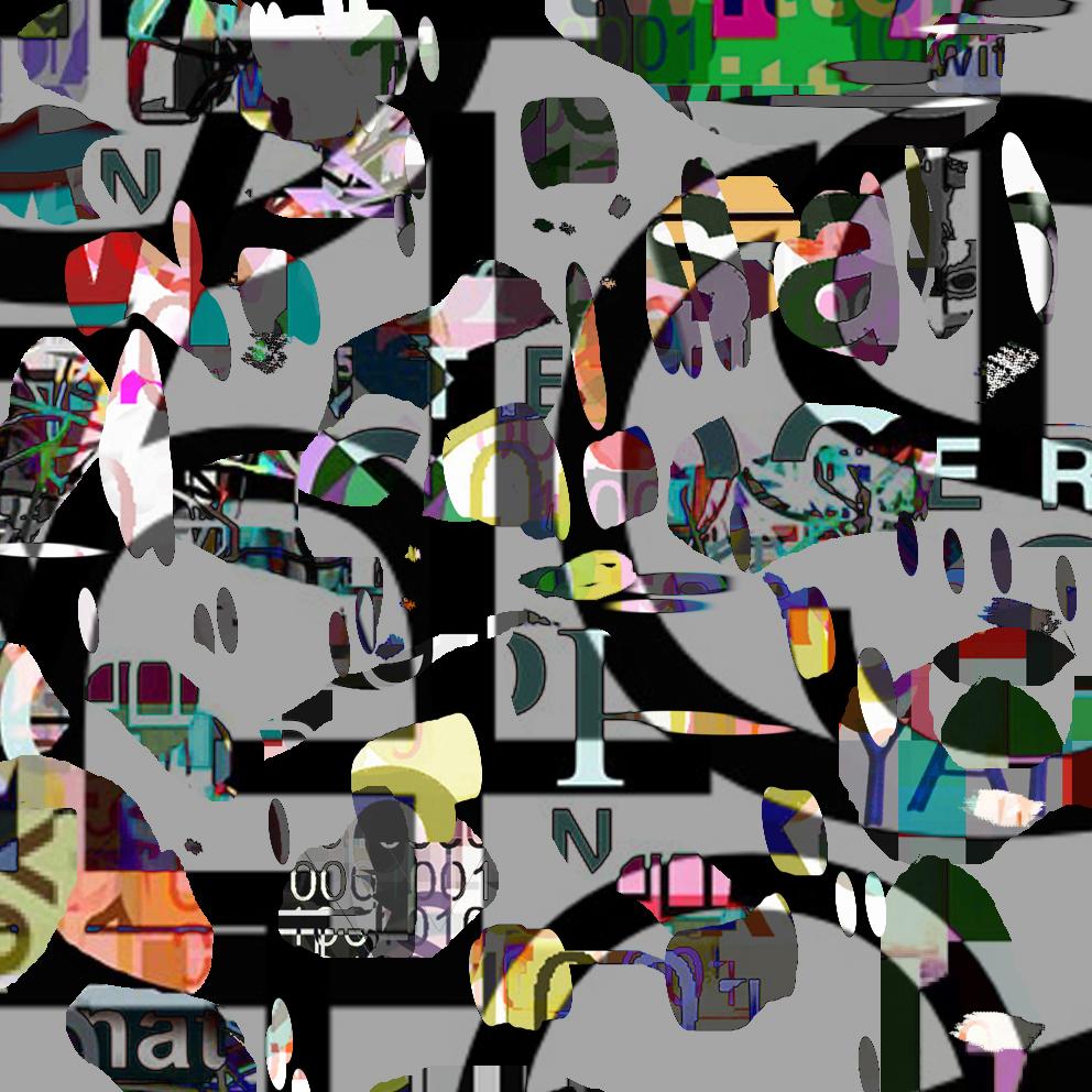 Digitalgrafik 30.7.21.13